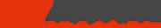 ADAKS GmbH & Co. KG Logo